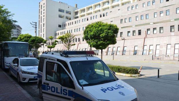 FETÖ soruşturmasında 35 KOSGEB il müdürü gözaltında