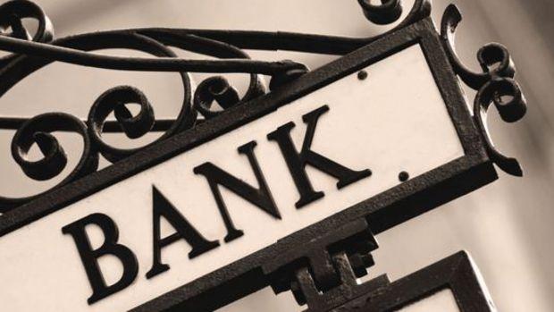 Türkiye bankaları sendikasyon yenilenmesinde not indirimini fiyatlıyor