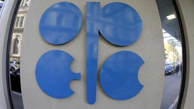 OPEC'in Cezayir görüşmeleri resmi toplantıya dönüşebilir