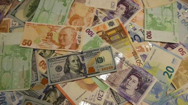 En yüksek gelire sahip yüzde 20'lik grubun toplam gelirden aldığı pay yükseldi