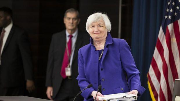 Uzmanlar Fed beklentisi ve dolara olası etkisini yorumladı