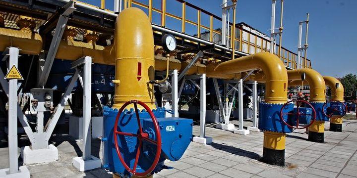 Ukrayna Gazprom'un 3.4 milyar dolarlık cezaya itirazını kabul etmedi