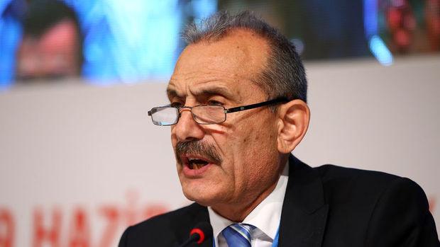 MHP'de Çağrı Heyeti üyeleri ihraç edildi