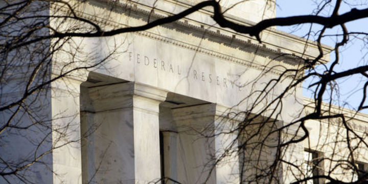 Aberdeen: Fed muhtemelen faiz artırımına gitmeyecek