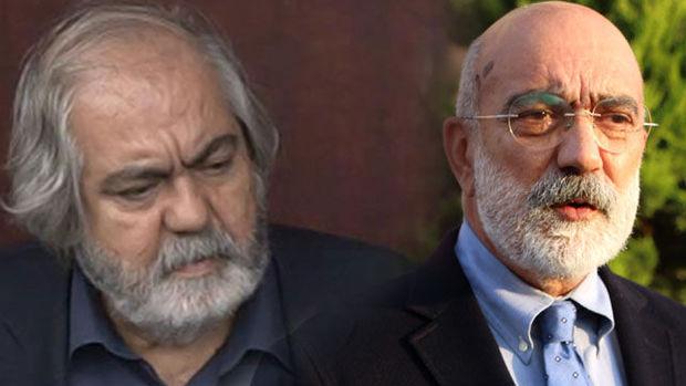 Ahmet Altan serbest bırakıldı, Mehmet Altan tutuklandı