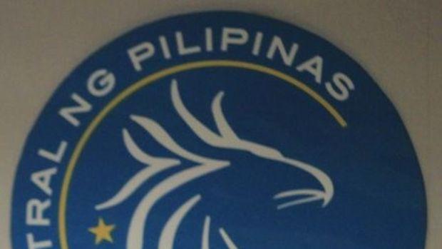 Filipinler MB faiz değişikliğine gitmedi