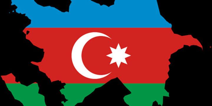"""""""Azerbaycan bankacılık sektöründe reform gerekiyor"""""""