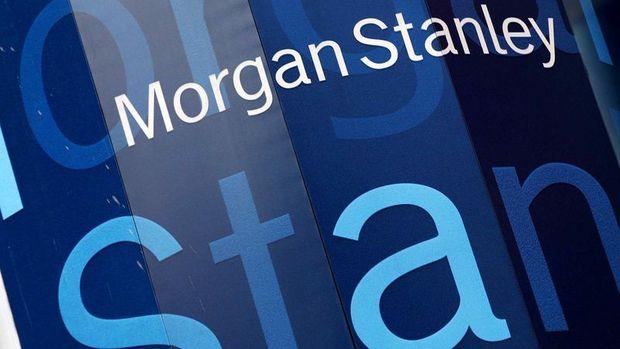 Morgan Stanley/Redeker: Fed bu yıl faiz artırmayacak