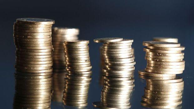 Dolar/TL Merkez Bankaları sonrası 2.95'in altına indi