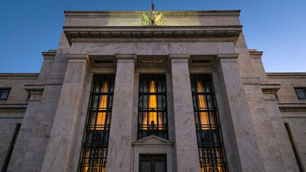 Ekonomideki olumsuzlukların Fed'in görünümündeki yeri artıyor