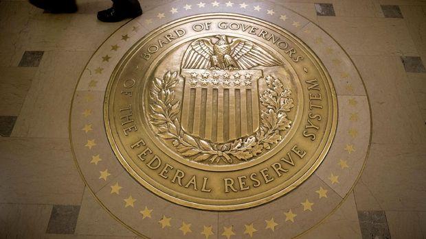 Wall Street Fed'in içindeki bölünme hakkında ne düşünüyor?