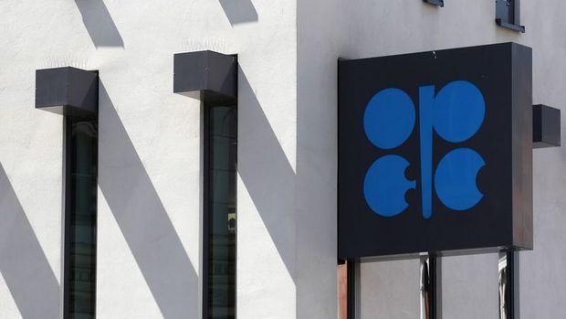 OPEC petrolde arz fazlasının 3'e katlanmasıyla baskı altında