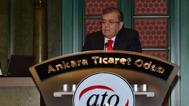 ATO/Bezci: Taksit sayısının artırılması canlılık getirecek
