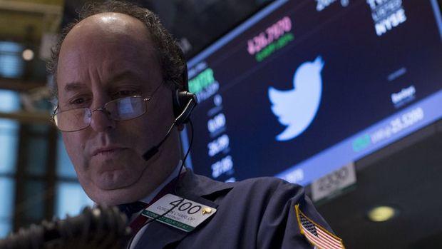 CNBC: Twitter satış anlaşmasına bir adım daha yaklaştı