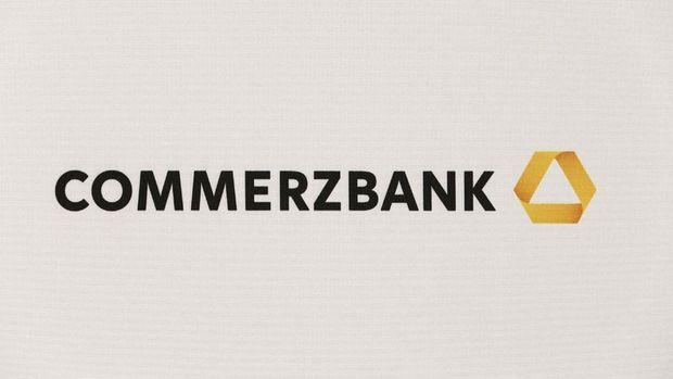 Commerzbank 5 bin çalışanını işten çıkarabilir
