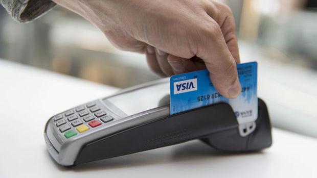 17,5 milyar TL'lik borç yapılandırılmayı bekliyor