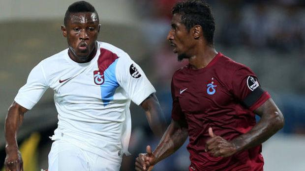 FIFA Trabzonspor'un 8 milyon Euro ödemesine karar verdi