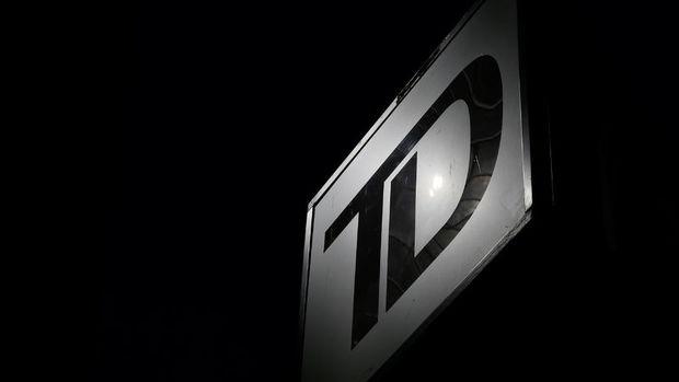 TD Securities: Dolar/TL'de yıl sonu hedefi 3.04 daha hızlı gündeme gelecek