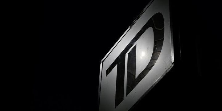 TD Securities: Dolar/TL
