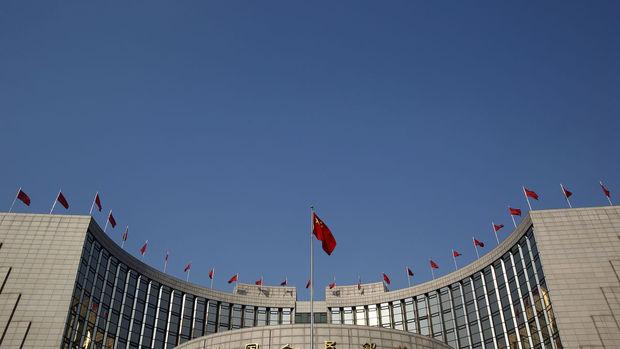 PBOC piyasadan 6 aydan bu yana en fazla parayı çekti