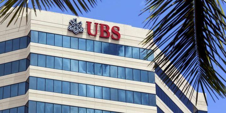 UBS, Türkiye büyüme beklentisini %4