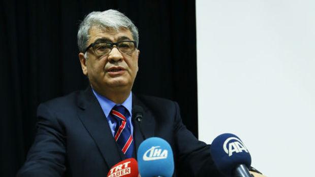 Cemil Ertem: Moody's kararı politik ve Türkiye'ye saldırıların devamıdır