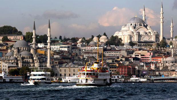 Türkiye'nin kredi notu karnesi