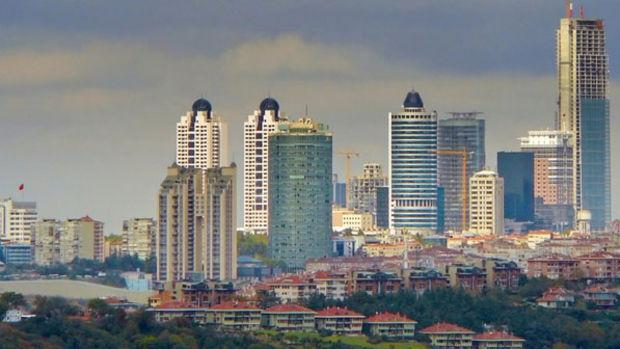 Türk iş dünyası Moody's'in kararına tepkili