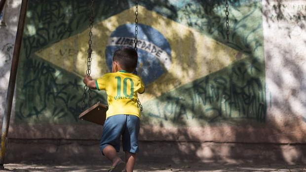 Brezilya'da Eski Ekonomi Bakanı gözaltına alındı