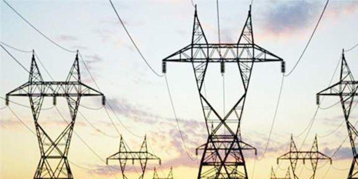 Elektrikte kapasite piyasası kurulacak