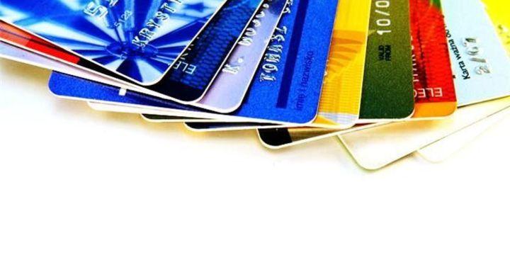 Kredi kartına taksit ve borç yapılandırması Resmi Gazete
