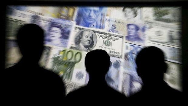 Gelişen piyasa Merkez Bankaları ateşle oynuyor