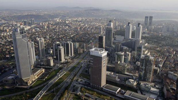 Türkiye'nin kredi notu gücünü yansıtmıyor