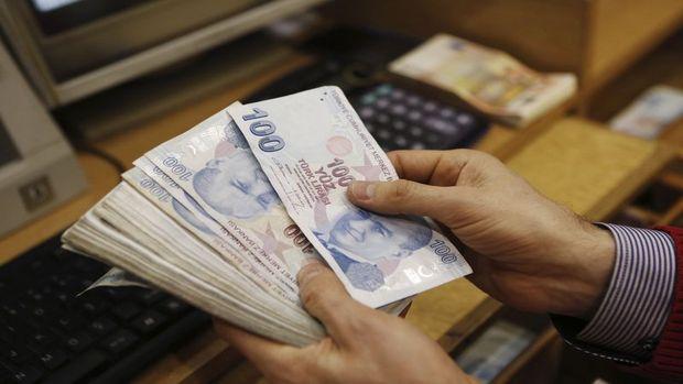 """Yabancı yatırımcının gözünde Türkiye """"yatırım yapılabilir"""" ülke"""