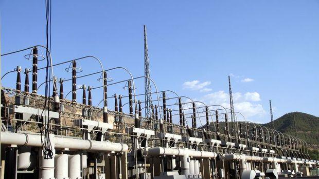İş Bankası'ndan enerji sektörüne destek mesajı