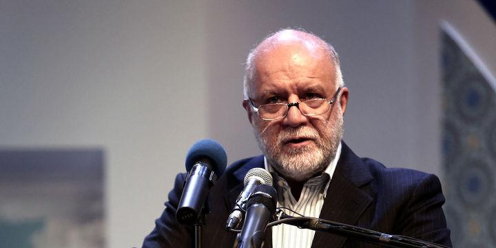 İran/Zanganeh: Anlaşmaya varmak gündemimizde bulunmuyor