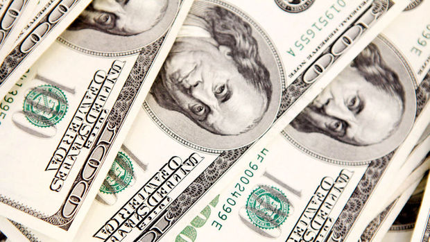 "Westpac ve BNP Paribas'a göre Fed dolar için daha ""şahin"" olmalı"