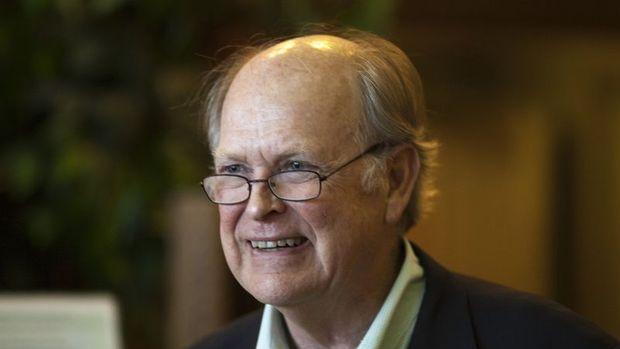 Plosser: Fed'in faiz artırımına gitmemesi bir gizem