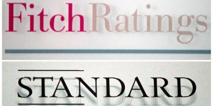 """Kredi derecelendirme kuruluşlarının """"reytingi"""" azalıyor"""