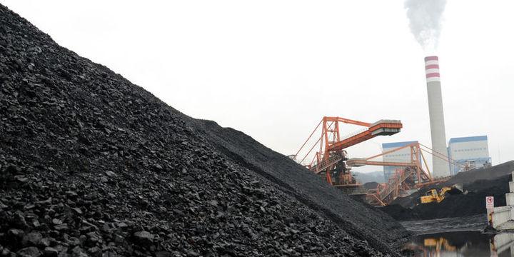 İthal kömürün ek maliyeti arttı