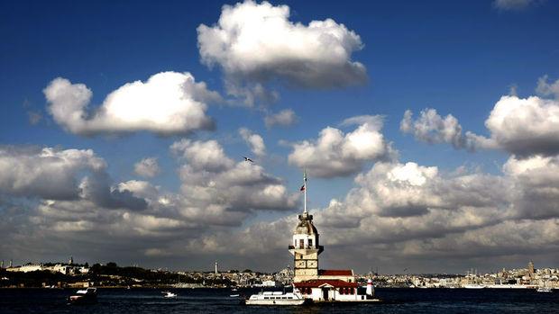 Türkiye PMI Eylül'de 4 ayın en yükseğinde