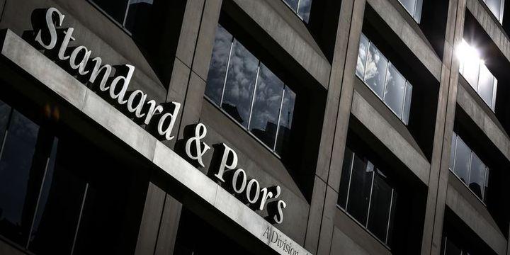 S&P: Gelişmekte olan ülke kredi riskleri artıyor