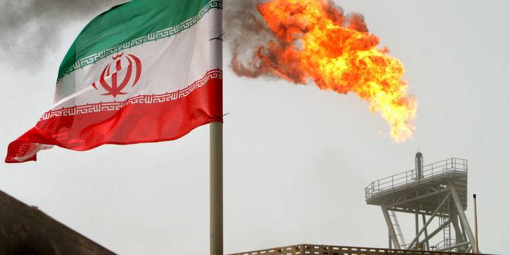 IRNA: İran petrol ihracatını günde 150 bin varil artırmak istiyor