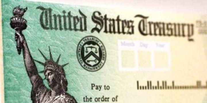 """ABD tahvilleri """"Fed"""" beklentileriyle satıcılı"""