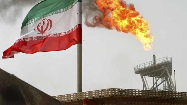 İran petrol ve gaz sahalarını kasımda ihale edecek