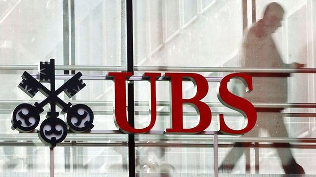 UBS Türkiye için ağırlığı artır tavsiyesini sürdürdü
