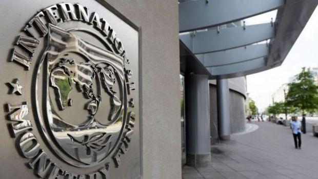 IMF Türkiye büyüme beklentisini yüzde 3.3'e düşürdü