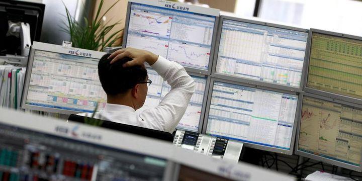 """Küresel piyasalar sürpriz """"AMB"""" haberi ile sarsıldı"""