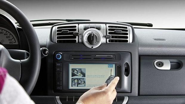 Hibrit otomobillere ÖTV indirimi yapıldı