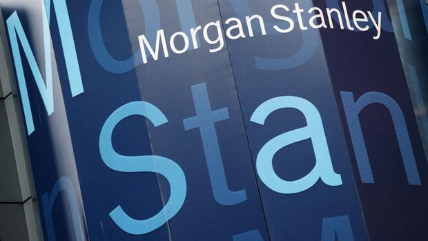 M. Stanley/Feldman: MB'ler yüzde 2 enflasyon hedefini gözden geçirmeli